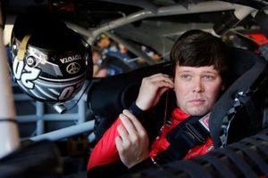 Erik Jones, Joe Gibbs Racing, Toyota Camry Craftsman / Sport Clips
