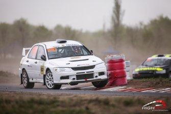 MPRC 2019, II runda, Toruń