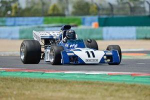 Surtees F1