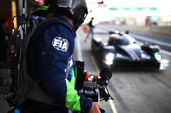 Les 4 Heures de Silverstone