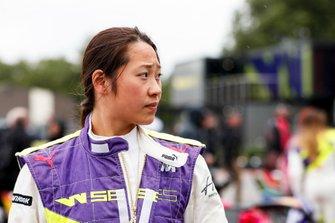 Miki Koyama