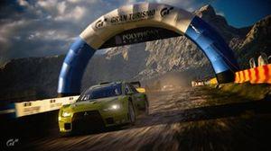KNAF-certified Gran Turismo Spring Cup 2021, Race 10