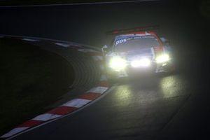 #15 Audi Sport Team Phoenix Audi R8 LMS: Frank Stippler, Dries Vanthoor, Mattia Drudi, Robin FrijnsX