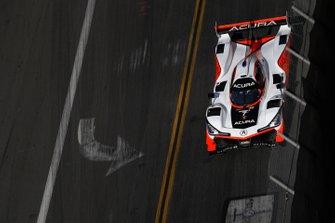 #7 Acura Team Penske Acura DPi, DPi: Helio Castroneves, Ricky Taylor#7 Acura Team Penske Acura DPi, DPi: Helio Castroneves, Ricky Taylor