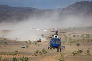 Hélicoptère ASO