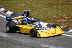 John Watson, Surtees TS16