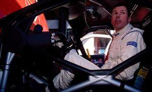 Colin McRae, Xsara WRC