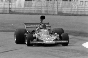 Hiroshi Fushida, Maki F101C