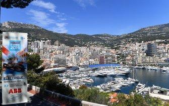 Monte Carlo haven