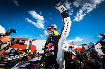 Jamie Whincup, Triple Eight Race Engineering Holden Daniel Kalisz Photographer