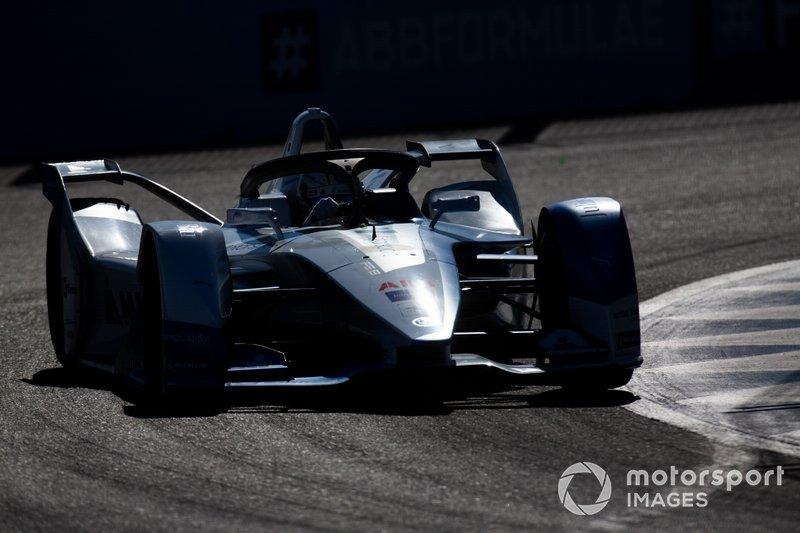 Bruno Spengler, BMW I Andretti Motorsports, BMW iFE.18