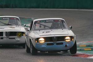 Canossa Events announces the creation of Canossa Racing