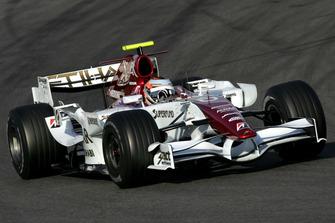 Christian Klien, Force India