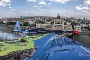 Air Race, Budapest