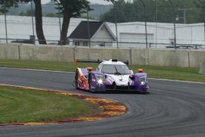 #91 Riley Motorsports Ligier JS P320, LMP3: Jim Cox, Dylan Murry