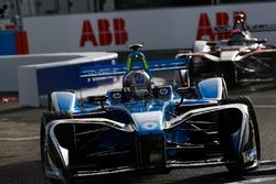 Nicolas Prost, Renault e.Dams, Jean-Eric Vergne, Techeetah
