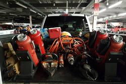 Canadian Motorsports Response Team