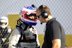 Йерун Блекемолен, Riley Motorsports