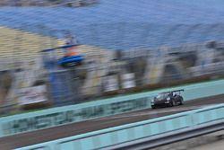 #19 MP1B Porsche 991: Lino Fayen, Juan Fayen, Anselmo Gonzalez, and Angel Benitez Jr. of Formula Mot