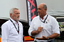 Marcello Lotti, Jaime Puig