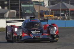 #38 Performance Tech Motorsports ORECA LMP2, P: James French, Kyle Masson, Joel Miller, Patricio O'W