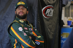 Darrell Wallace Jr., Richard Petty Motorsports, Chevrolet Food Lion