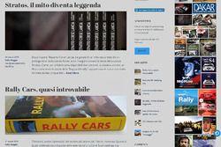 Blog Libri di Rally