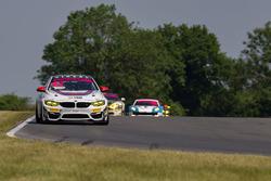 #42 Century Motorsport - BMW M4 GT4 - Ben Green, Ben Tuck