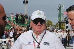 Chip Ganassi, Team owner Chip Gannassi Racing