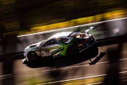 Стивен Кейн, Гай Смит, Жюль Гунон, Bentley Team M-Sport, Bentley Continental GT3 (№17)