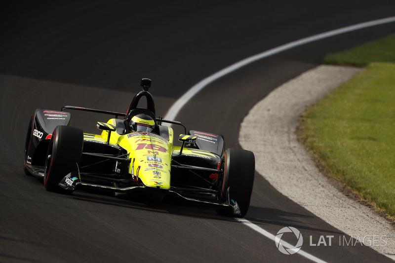 "5. <img src=""https://cdn-5.motorsport.com/static/img/cfp/0/0/0/0/75/s3/france-2.jpg"" alt="""" width=""20"" height=""12"" />Себастьен Бурдэ, Dale Coyne Racing Honda"