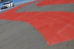 #40 Classic et Modern Racing BMW Z4 GT3
