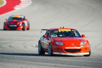 Snader Racing