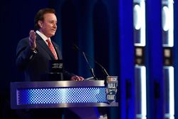 NASCAR Hall of Fame yeni üyesi Richard Childress