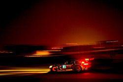№2 Black Falcon Mercedes AMG GT3: Халед Аль-Кубайси, Йерун Блекемолен, Патрик Ассенхаймер, Мануэль М