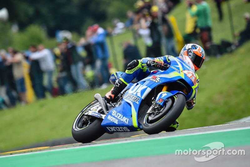 "<img src=""http://cdn-1.motorsport.com/static/custom/car-thumbs/MOTOGP_2017/RIDERS_NUMBERS/Rins.png"" width=""30"" /> Álex Rins (Team Suzuki MotoGP)"