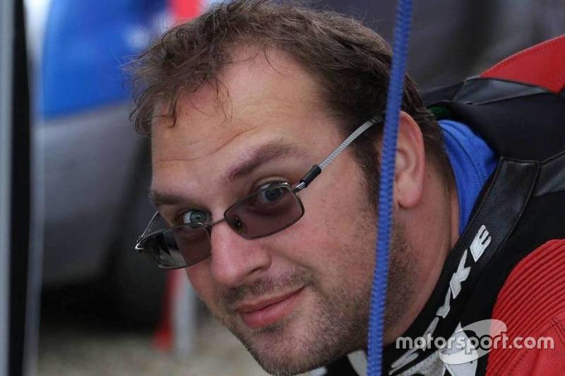 Dario Cecconi