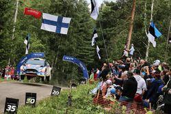 Max Vatanen, Jacques-Julien Renucci, Ford Fiesta R5