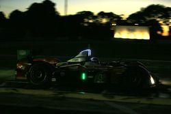#38 Performance Tech Motorsports ORECA FLM09: James French, Kyle Mason, Patricio O'Ward