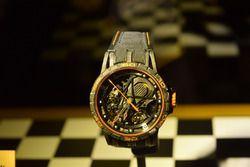 Orologio Roger Dubuis