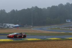 #48 Paul Miller Racing Lamborghini Huracan GT3: Медісон Сноу, Брайан Селлерс, Трент Хіндман