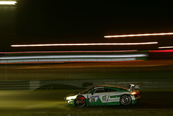 #28 Audi Sport Team Land-Motorsport, Audi R8 LMS: Christopher Mies, Connor De Phillippi, Christopher
