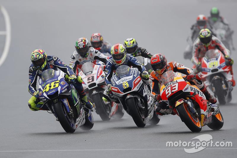 #9 GP d'Allemagne