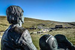 Impressionen von der Isle of Man