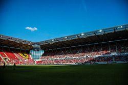 Stadyum atmosferi