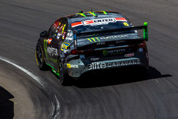 Cameron Waters, Jack Le Brocq, Prodrive Racing Australia