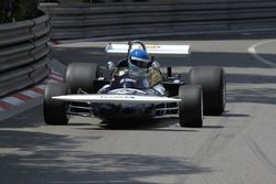 Gara 1966 -– 1972 auto sportive con motore anteriore