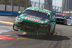 Mark Winterbottom, Dean Canto, Prodrive Racing Australia Ford