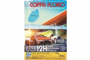 Coppa Florio 2020