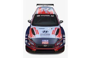 Luca Engstler, Nicky Catsburg, Engstler Hyundai N Liqui Moly Racing Team, Hyundai i30 N TCR